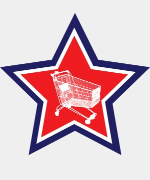 COUPONCARTDAILY